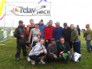 Team Solar City